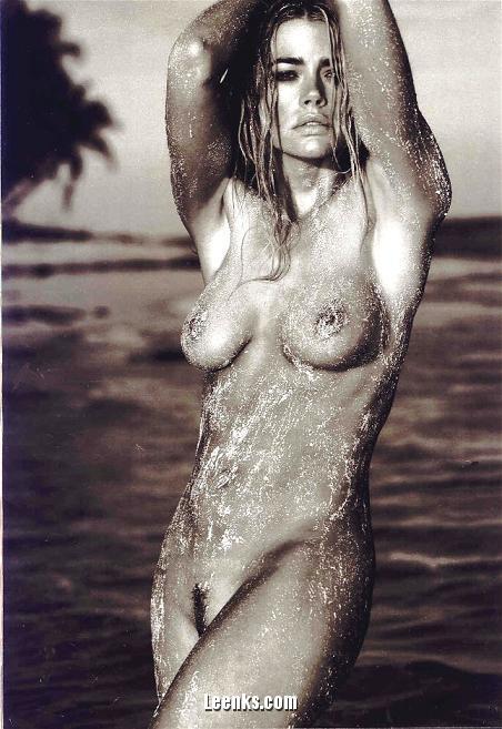 Denise Richards Bilder - tomhengstde